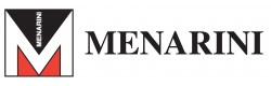 Menarini Manufacturing, Италия