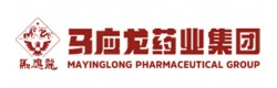 Mayinglong Pharmaceutical, Китай
