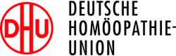 Deutsche Homoopathie-Union, Германия