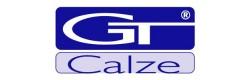 Calze G.T.S.R., Италия
