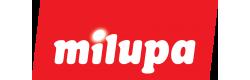 Milupa, Германия