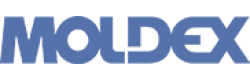 Moldex-Metric AG & Co. KG, Германия