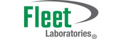 Fleet Laboratories, Великобритания