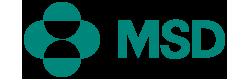 MSD International GmbH, Пуэрто-Рико