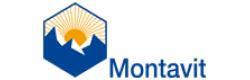 Montavit Fabrik, Австрия