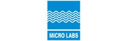 Micro Labs, Индия