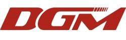 DGM Pharma Apparate Handel, Швейцария