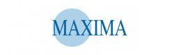 Maxima Optics, Великобритания