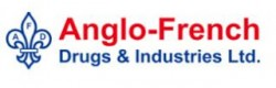 Anglo-French Drugs & Industries, Индия