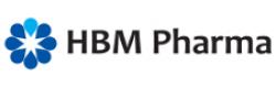 HBM Pharma s.r.o., Словакия
