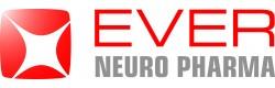 EVER Neuro Pharma, Австрия