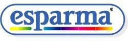 Esparma GmbH, Германия