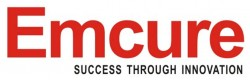 Emcure Pharmaceuticals Ltd, Индия