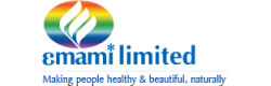 Emami Ltd, Индия