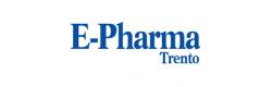 E-Pharma Trento, Италия