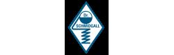 Dr. Schmidgall GmbH, Австрия