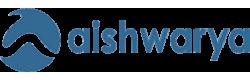 Aishwarya Celebrity Biopharma, Индия