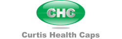 Curtis Health Caps Sp.z o.o., Польша