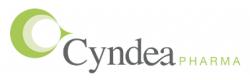 Cyndea Pharma, Испания