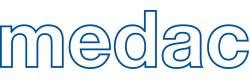 Medac GmbH, Германия