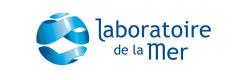 Laboratoire de la Mer, Франция