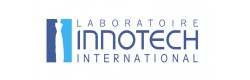Laboratoire Innotech International, Франция