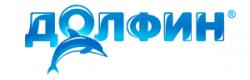 Dolphin, Россия
