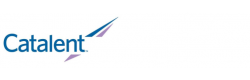 Catalent Pharma Solutions Inc., Италия