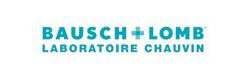 Laboratoire Chauvin, Франция