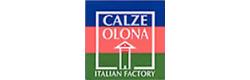 Calze Olona s.r.l., Италия