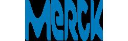 Merck KGaA, Германия