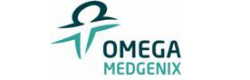 Medgenix Benelux, Бельгия