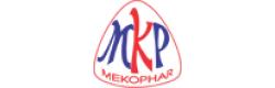 Mekophar Chemical-Pharmaceutical, Вьетнам