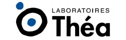 Laboratoires THEA, Франция