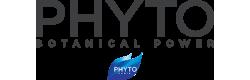 Laboratoires Phytosolba, Франция
