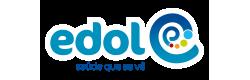 Laboratorio Edol- Produtos Farmaceuticos, Португалия