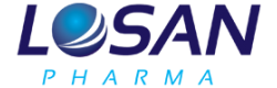 Losan Pharma GmbH, Германия