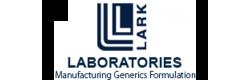 Lark Laboratories, Индия