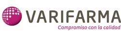 Laboratorio Varifarma S.A., Аргентина
