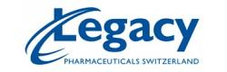 Legacy Pharmaceuticals, Швейцария