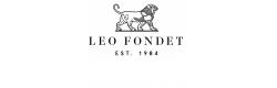 Leo Laboratories Limited, Ирландия