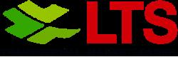 LTS Lohmann Therapie-Systeme AG, Германия