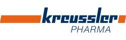 Kreussler Pharma, Германия