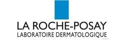 La Roche-Posay, Франция