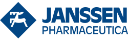 Janssen Pharmaceutica, Бельгия