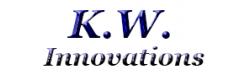 K.W. Innovations, Тайвань