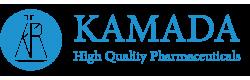 Kamada Ltd, Израиль