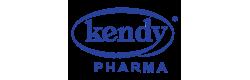 Kendy Ltd., Болгария