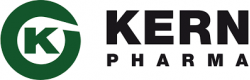 Kern Pharma S.L., Испания
