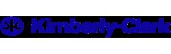 Kimberly-Clark, USA
